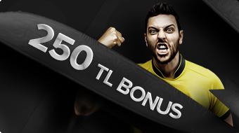 axbet bonus