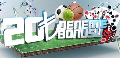 betist 20 tl bonus