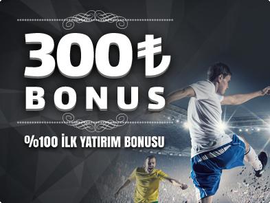supertotobet 300 tl bonus