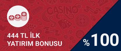 ukbet 444 tl bonus