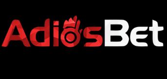 adiosbet logo
