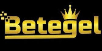 Betegel logo