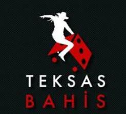 Teksasbahis logo
