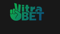 Vitrabet logo