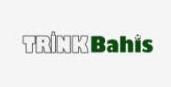 trinkbahis logo