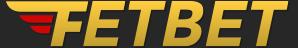 Fetbet logo