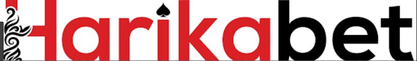 Harikabet logo