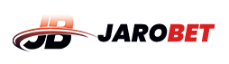 Jarobet logo