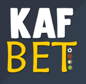 Kafbet logo
