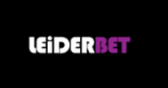 Leiderbet logo
