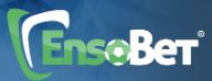 Ensobet logo