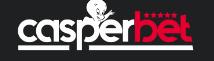 Casperbet logo