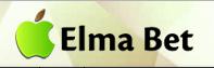 Elmabet logo