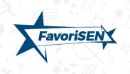 Favorisen logo