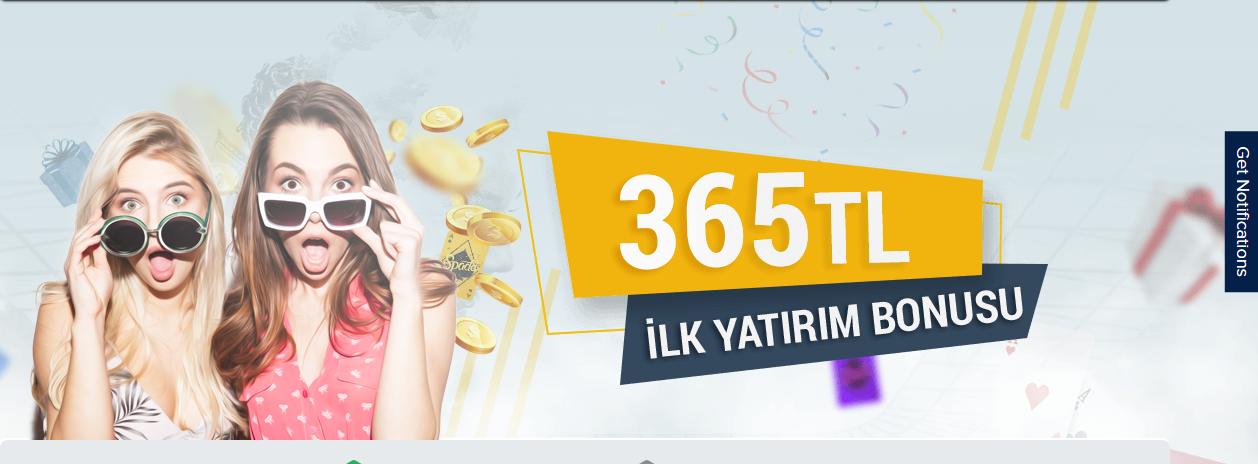 Tipobet365 Qr Kod Çevrimsiz Bonusu