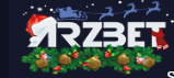 Arzbet logo