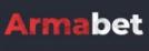 Armabet logo