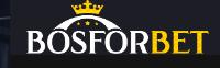 Bosforbet logo