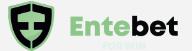 Entebet logo