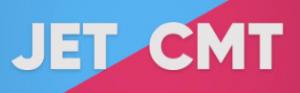 Jet Cmt logo