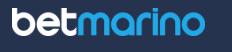 Betmarino logo