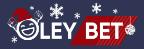 Oleybet logo